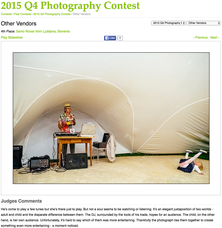 wpja-award-Samo-Rovan-destination-Wedding-Photographer-contest-2015-09a
