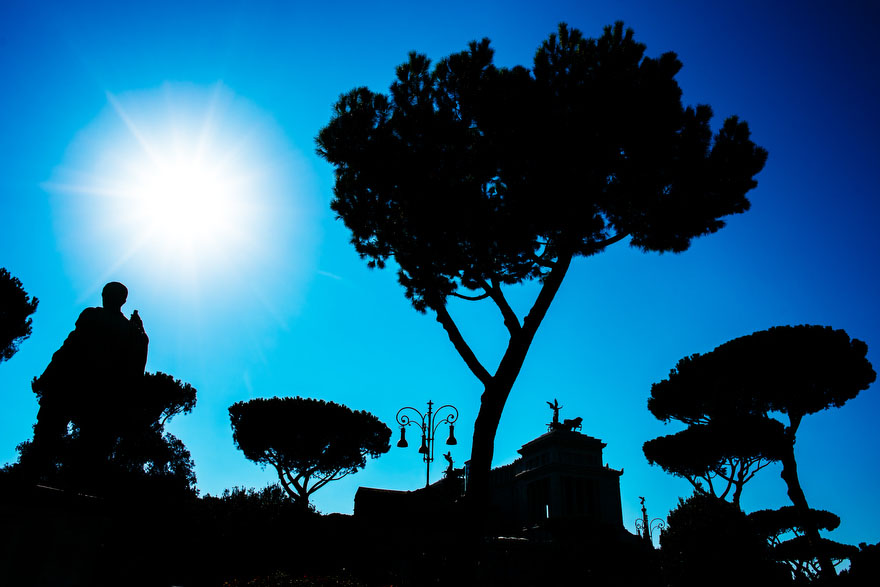 Rome-Wedding-Photographer-Italy-destination-Samo-Rovan-Studi-Romani-01