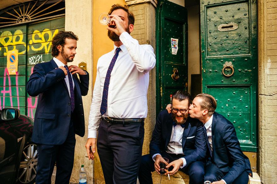 Rome-Wedding-Photographer-Italy-destination-Samo-Rovan-Studi-Romani-03