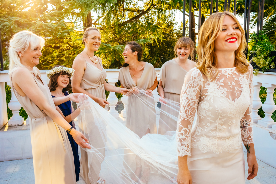 Rome-Wedding-Photographer-Italy-destination-Samo-Rovan-Studi-Romani-06