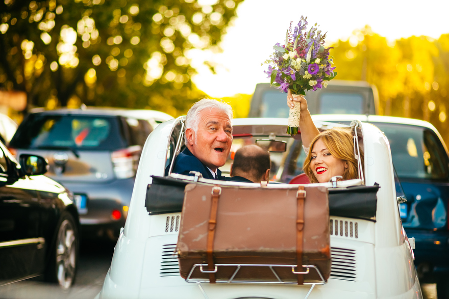Rome-Wedding-Photographer-Italy-destination-Samo-Rovan-Studi-Romani-07