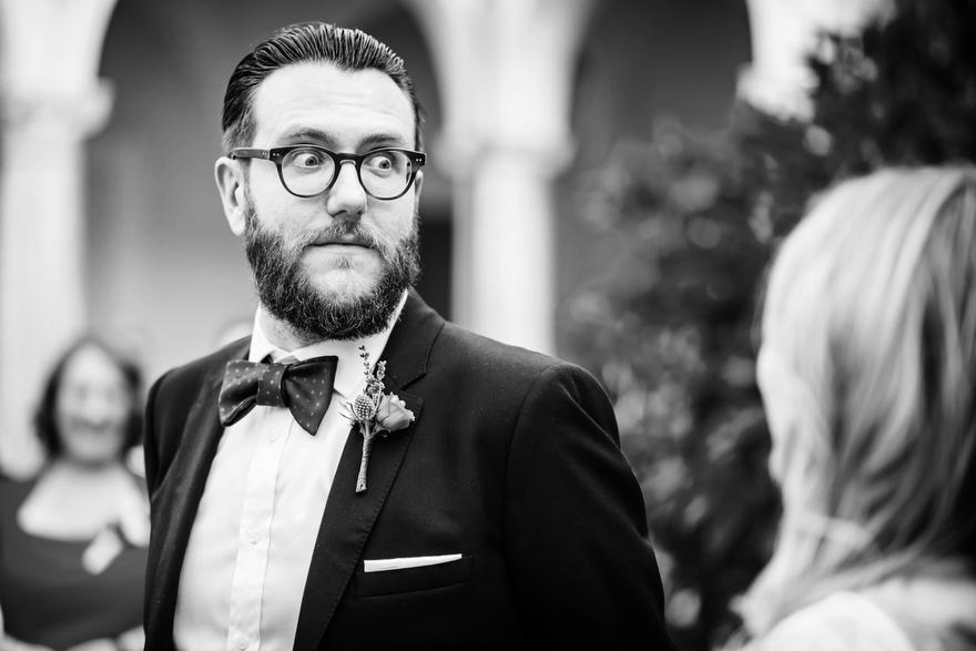 Rome-Wedding-Photographer-Italy-destination-Samo-Rovan-Studi-Romani-08