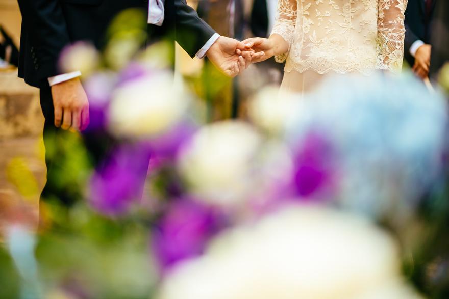 Rome-Wedding-Photographer-Italy-destination-Samo-Rovan-Studi-Romani-10