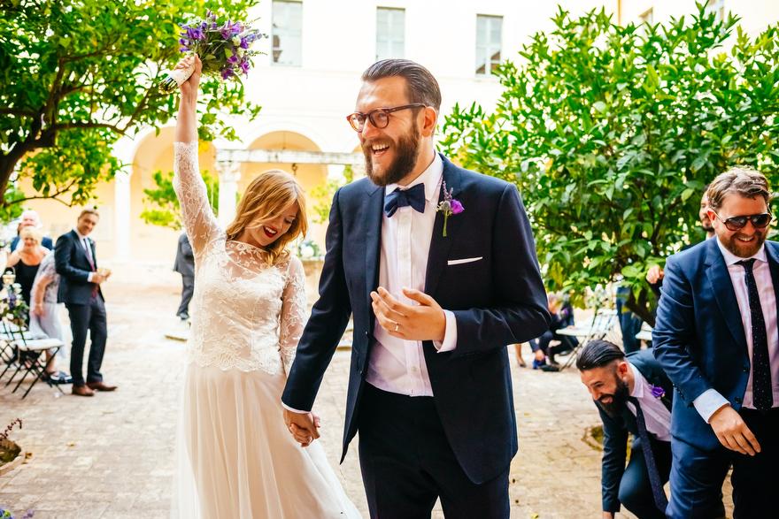 Rome-Wedding-Photographer-Italy-destination-Samo-Rovan-Studi-Romani-11