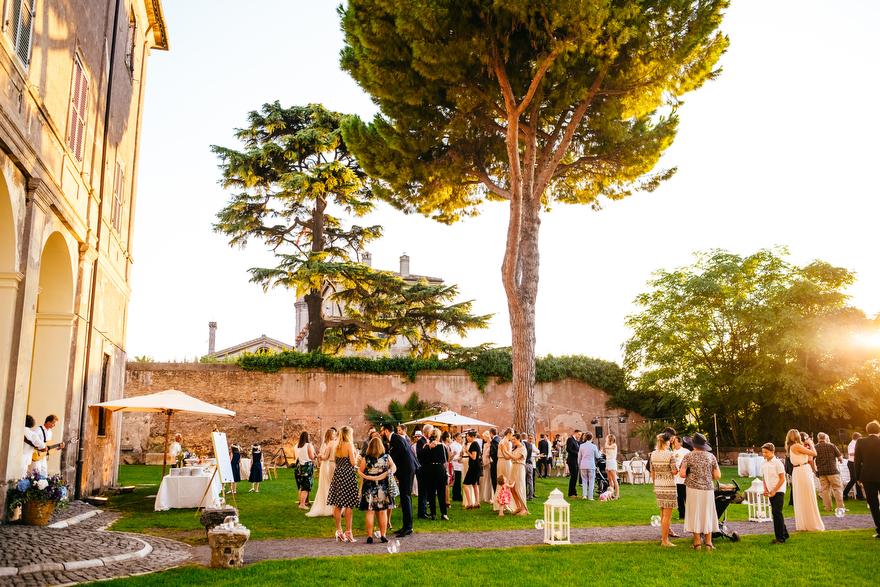 Rome-Wedding-Photographer-Italy-destination-Samo-Rovan-Studi-Romani-12