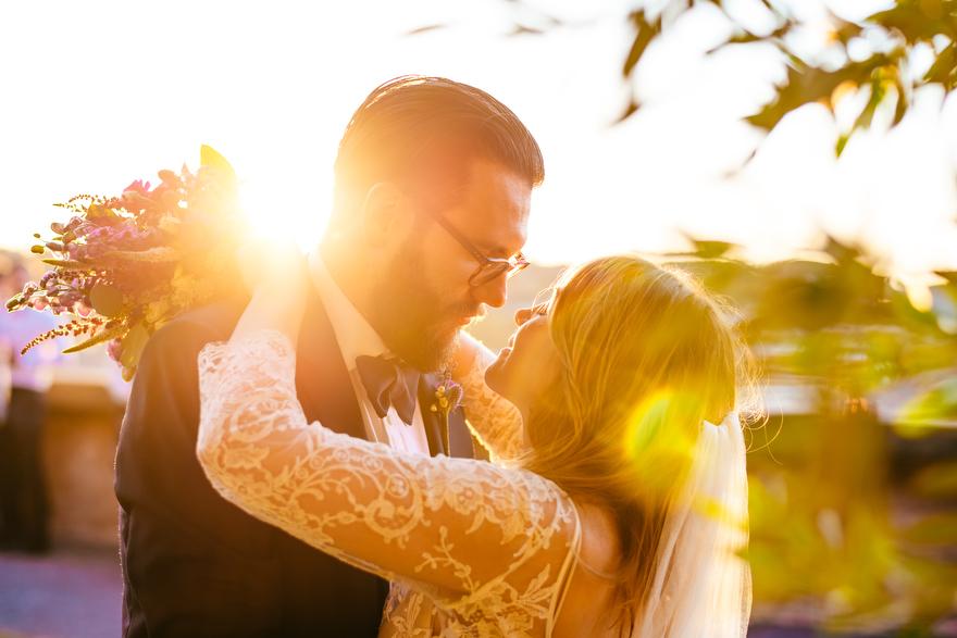 Rome-Wedding-Photographer-Italy-destination-Samo-Rovan-Studi-Romani-13