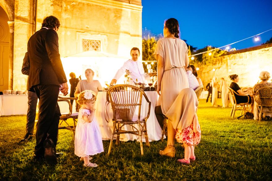Rome-Wedding-Photographer-Italy-destination-Samo-Rovan-Studi-Romani-14