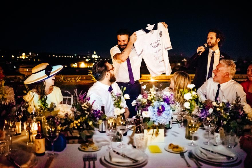 Rome-Wedding-Photographer-Italy-destination-Samo-Rovan-Studi-Romani-15