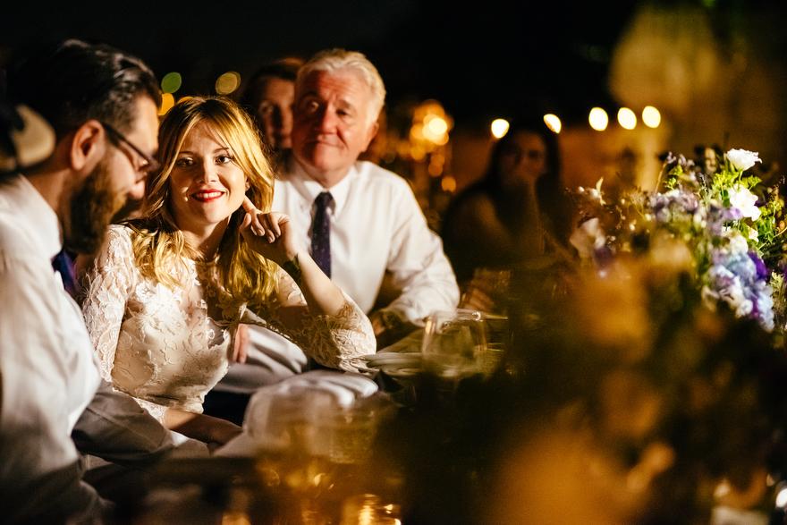 Rome-Wedding-Photographer-Italy-destination-Samo-Rovan-Studi-Romani-16
