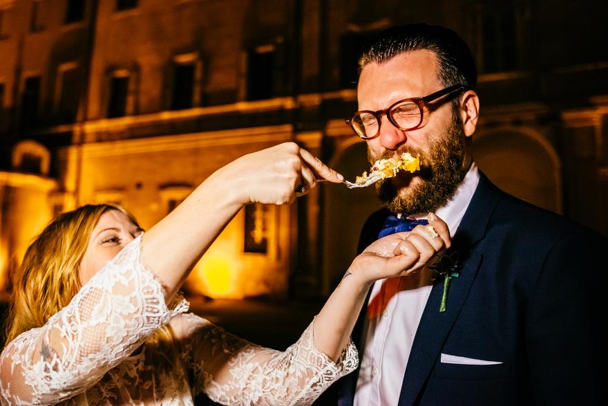 Rome-Wedding-Photographer-Italy-destination-Samo-Rovan-Studi-Romani-17