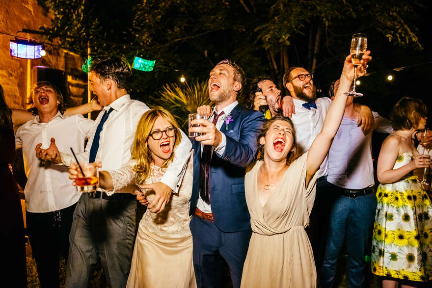 Rome-Wedding-Photographer-Italy-destination-Samo-Rovan-Studi-Romani-19