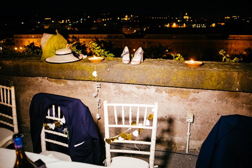 Rome-Wedding-Photographer-Italy-destination-Samo-Rovan-Studi-Romani-20